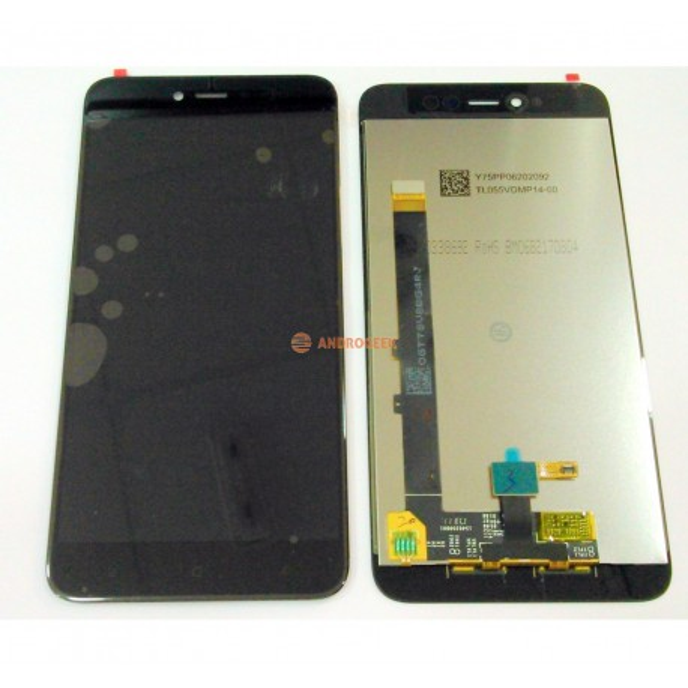 Pantalla LCD+tactil Xiaomi NOTE 5A