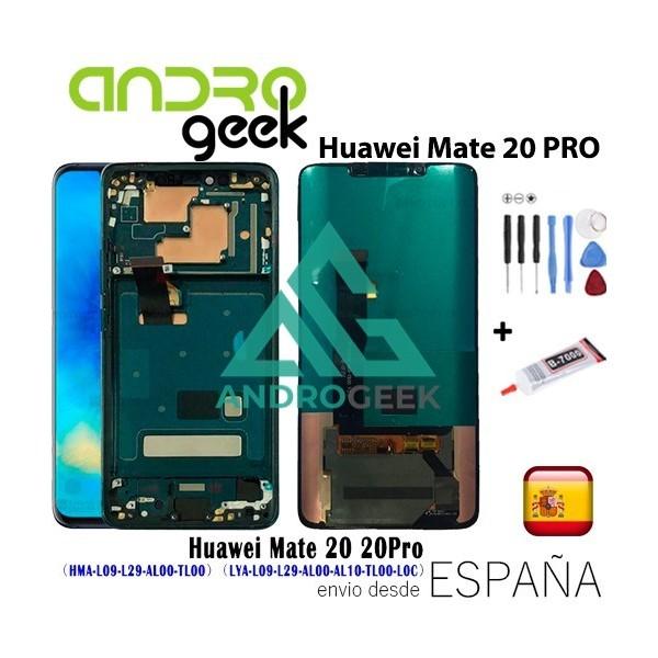 Pantalla LCD Huawei Mate 20 PRO