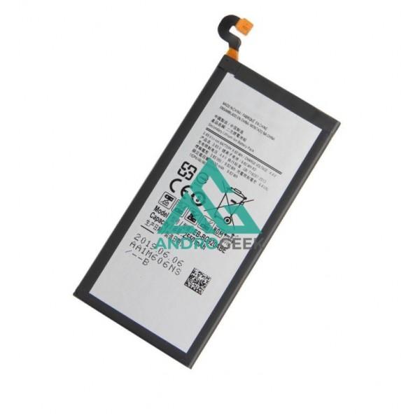 Batería para Samsung S6 G920 2550mAh