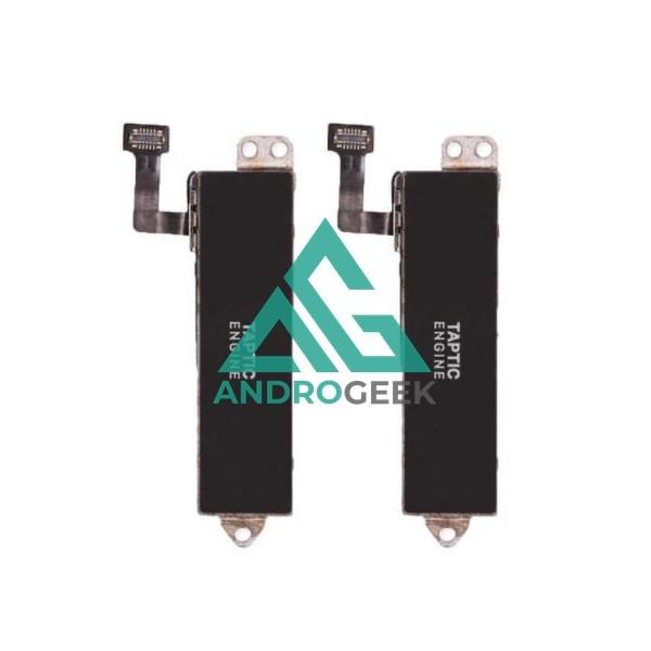 Flex vibrador iPhone 7 modulo vibrador calidad PREMIUM