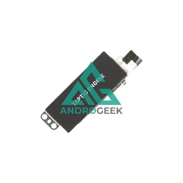 Flex vibrador iPhone XS modulo vibrador calidad PREMIUM