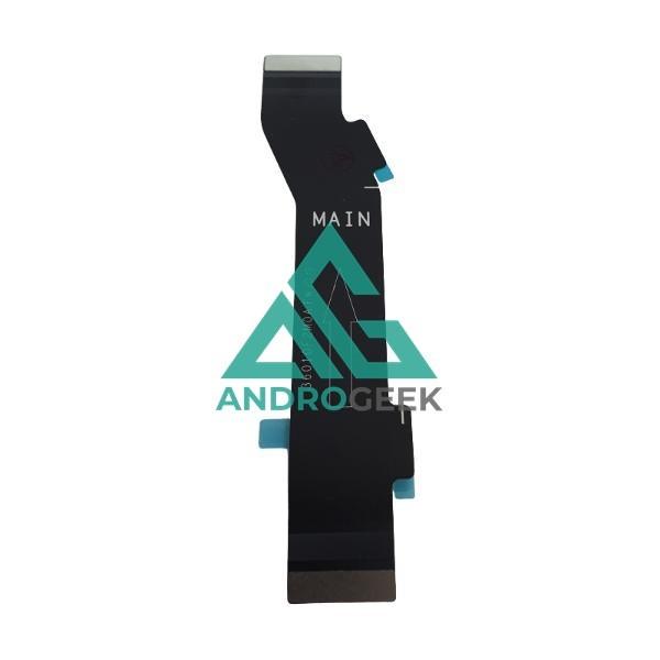 Flex central Xiaomi Mi9 SE Mi 9 SE M1903F2G Flex interconector de placa base a placa auxiliar