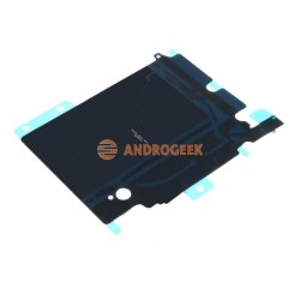 Samsung S10 Modulo Carga Inalámbrica y NFC para Samsung S10