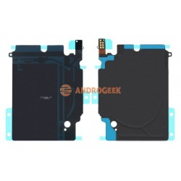 Samsung S10E Modulo Carga Inalámbrica y NFC para Samsung S10E