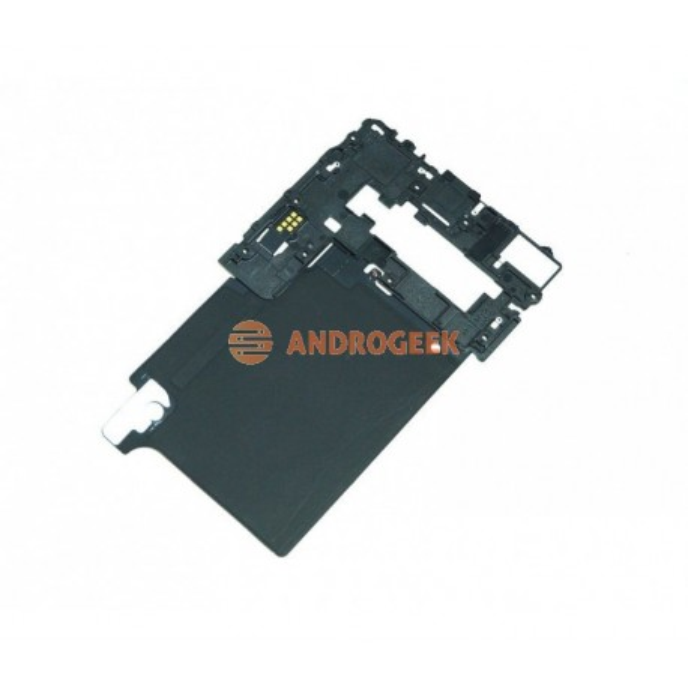 Samsung S10 Plus Modulo Carga Inalámbrica y NFC para Samsung S10 Plus