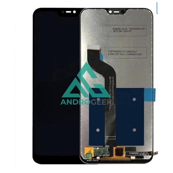 Pantalla Xiaomi A2 lite / Redmi 6 Pro LCD + táctil