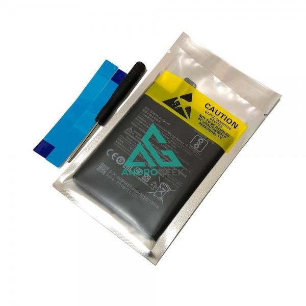 Batería Xiaomi Mi Note 3 BM3A / BM3B Mi Mix 2 Mix 2S / BM4E Pocophone F1