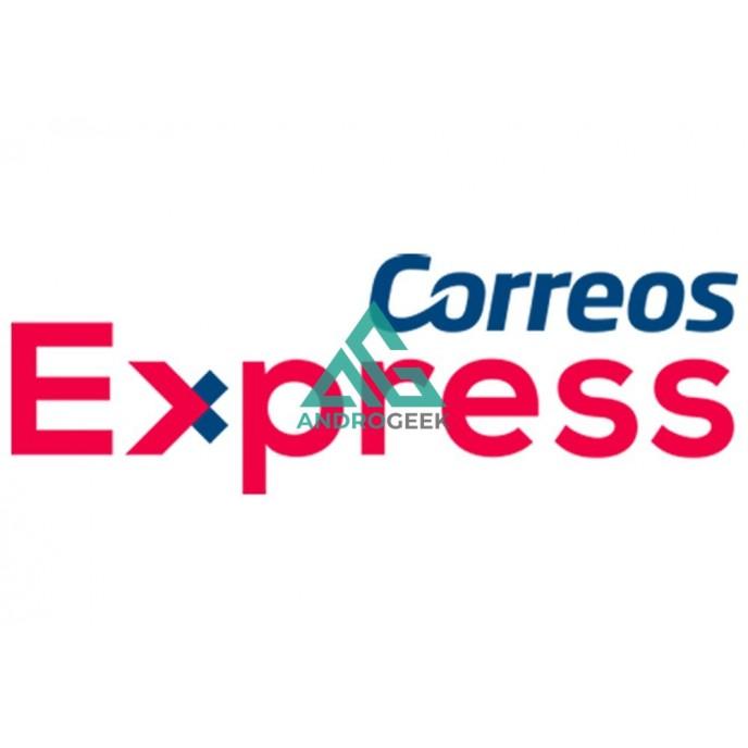 Portes Correos Express