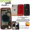 Full Housing / Chasis COMPLETO iPhone 11