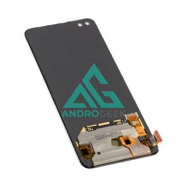 Pantalla LCD+tactil Apple Iphone X