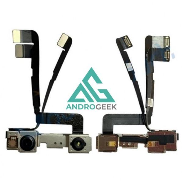 Flex cámara FRONTAL iPhone 11 PRO sensor luz proximidad front camera